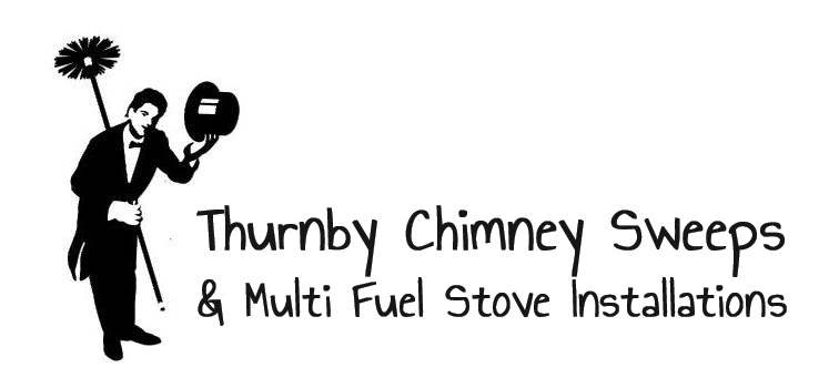 Thurnby Chimney Sweeps Leicestershire